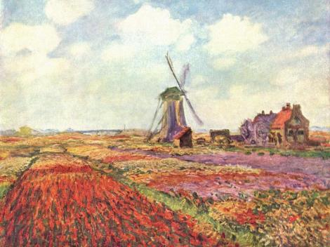 claude-monet-impressionist-painting-795-2