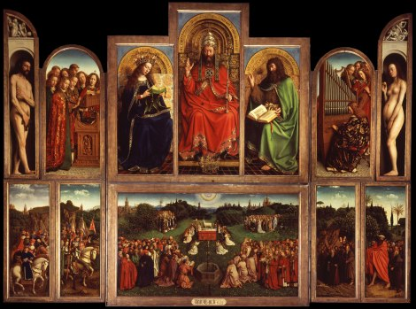 picture source: http://www.thehistoryblog.com/wp-content/uploads/2012/02/open-altarpiece.jpg