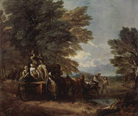 Thomas_Gainsborough_001